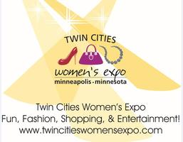2014 Fall Twin Cities Women's Expo