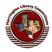 Harrington Library Consortium