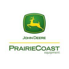 PrairieCoast equipment logo