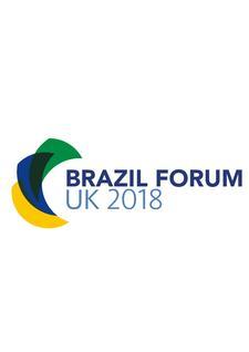 Brazil Forum logo
