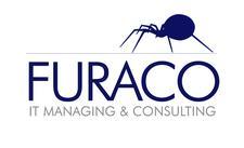 Furaco IT Managing & Consulting logo