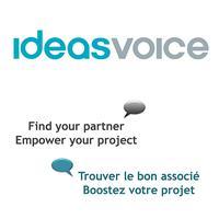 Atelier IdeasVoice : Comment bien choisir son associé