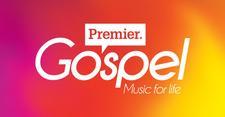 Premier Gospel Radio logo