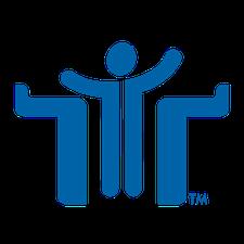 Tim Horton Children's Foundation logo