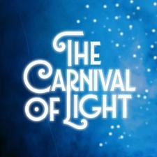 The Carnival Of Light logo