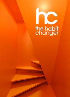info@habitchanger.co.uk logo