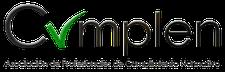 Cumplen, Asociación de Profesionales de Cumplimiento Normativo logo