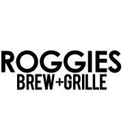 ROGGIES - NYE 2014 - ONLY $20