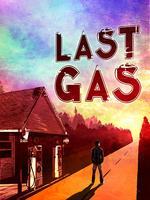 Geva Theatre: Last Gas