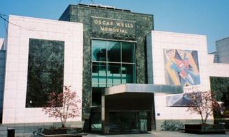 Birmingham Slow Art Day - Birmingham Museum of Art -...
