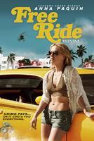 FREE RIDE (Stars Anna Paquin)