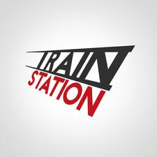 Train Station Project C.I.C logo