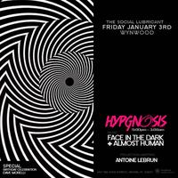Hypgnosis