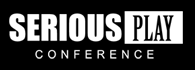 2014 Serious Play Conference