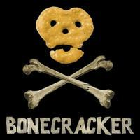 BONECRACKER