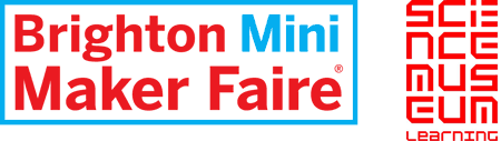 Brighton Mini Maker Faire