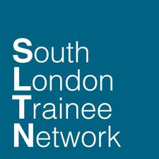 South London Trainee Network logo