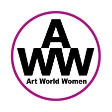 Art World Women logo