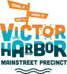 City of Victor Harbor logo
