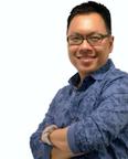 Alan Ng @ Be Your Own Boss Club logo
