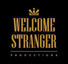 Welcome Stranger Productions  logo