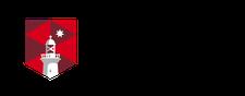 Department of Ancient History, Macquarie University logo