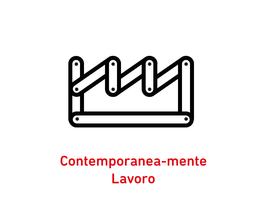 Arduino LAB