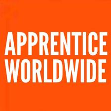 Apprentice Worldwide logo