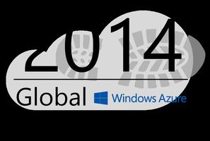Global Azure Bootcamp Bulgaria
