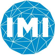 Bath Institute for Mathematical Innovation logo