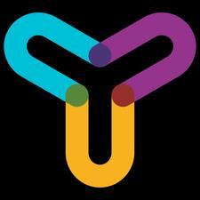 Yonder Limited logo