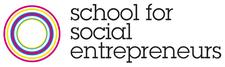 School For Social Entrepreneurs North West  logo