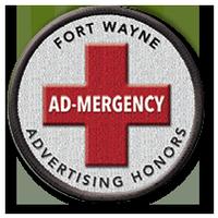 Fort Wayne Advertising Honors