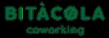 Bitàcola Coworking logo
