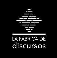La Fábrica de Discursos logo