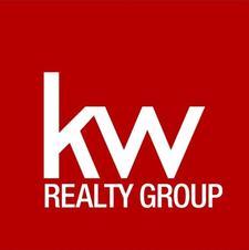 Keller Williams Realty Group logo
