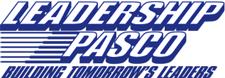 Leadership Pasco - Class of 2013 Orientation