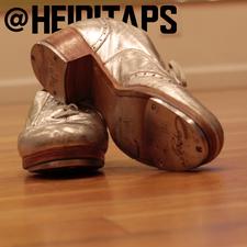HEIDITAPS logo