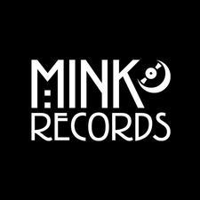 Mink Records logo