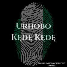 Urhobo Kede Kede logo