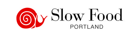 Slow Food Portland 2014 Annual Potluck