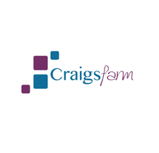 Craigsfarm Community Development Project Ltd logo