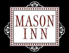 The Mason Inn - Washington, DC logo