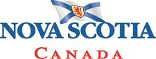 Wirtschaftsförderung der Provinz Nova Scotia, Kanada (NSBI) logo
