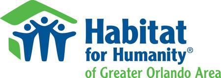 Habitat Greater Orlando HabiTour