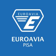 EUROAVIA Pisa logo