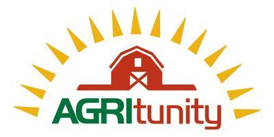 AGRItunity 2013 Exhibitor and Sponsor Registration