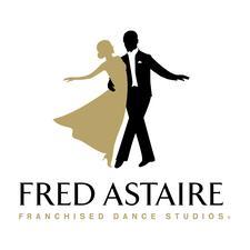 Fred Astaire Dance Studio of Dedham Square logo