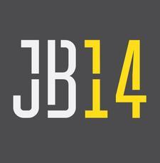 Jailbreak14 logo