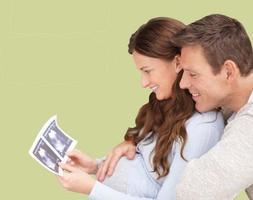 Maternity Suite Tour